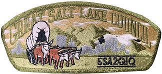 2010 Great Salt Lake 316.tiff