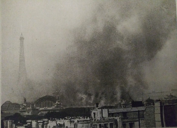 Burning Paris and the Eiffel 72.jpg