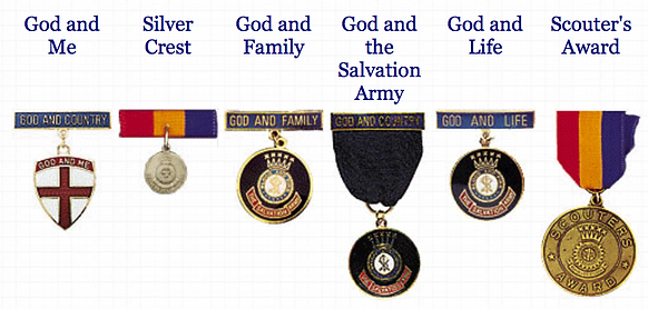 The Salvation Army 2021-05-10 at 11.55.15 AM.png