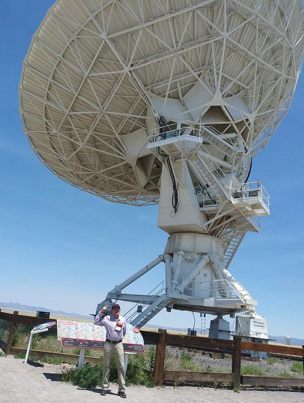 15. below a giant antenna taller.jpg