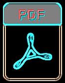 cool PDF glow Xtra.tiff