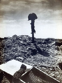 9. buried on Normandy4in041US.jpg