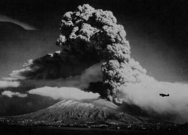 Mt Vesuvius.png