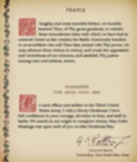 prayercard.jpg