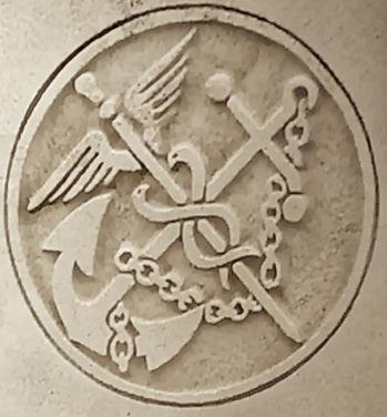 Medicinesymbol.jpg