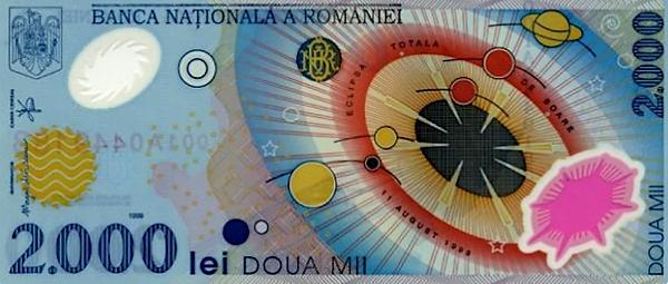 sharper Banca Nationala.png