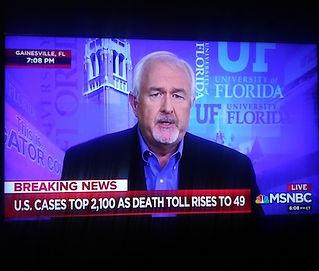US deaths 49 cropped.jpg