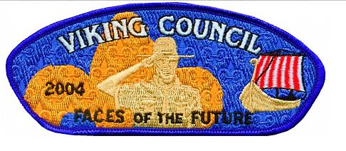 Viking Council.png