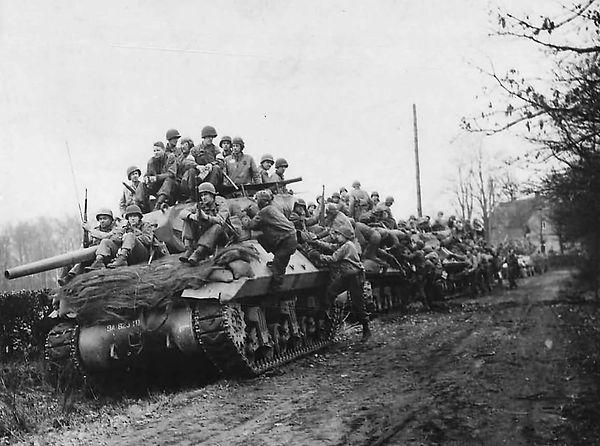 tank column.jpg