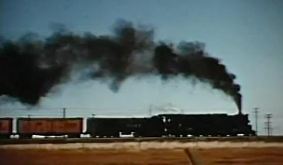 Steam Train.png