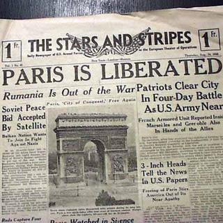 Paris Liberated.jpg