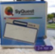 SyQuest.jpg