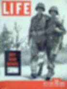 Life Mag July 3 1944  PM.jpg