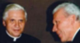 Ratzinger Dollinger-32saturbest.jpg