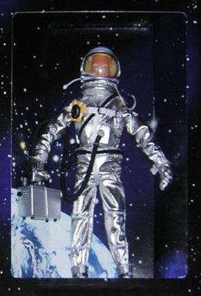 Gemini GI JOE 2019-07-17 at 8.04.19 AM.j