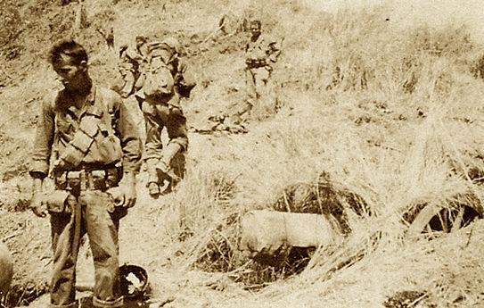 Villa Verde Trail camo artillery small.j