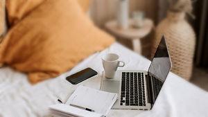 psicologo-online-terapia-a-distancia (1).jpg