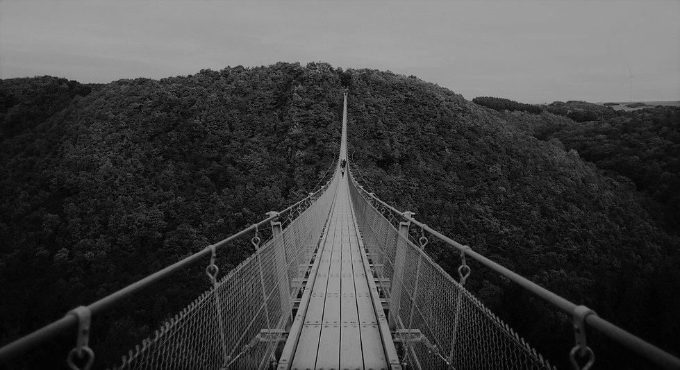 puente (2).jpg
