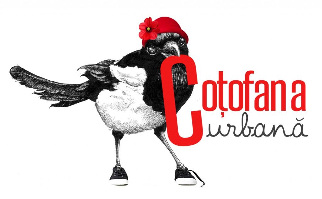 logo-cotzo-site-1024x634