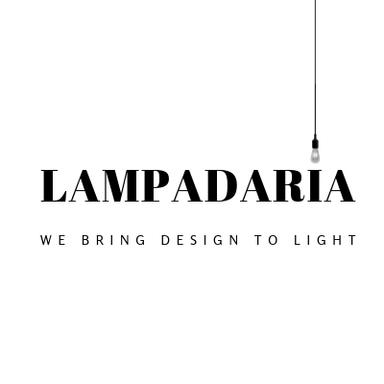 lampadaria.png