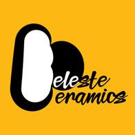 Celeste%20ceramics_edited.jpg