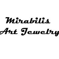 Mirabilis Art Jewelry_logo_edited.jpg