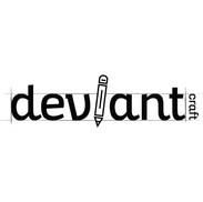 Deviant Craft.jpg
