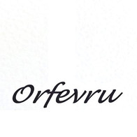 Orfevru.jpg