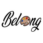 belong to art.jpg