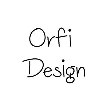 Orfi Design_edited.jpg