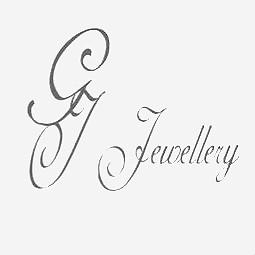 GI jewelery_edited_edited.jpg