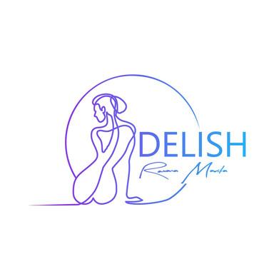 Delish cosmetics.jpg