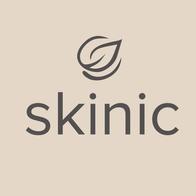 Skinic.png