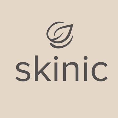 Skinic.png