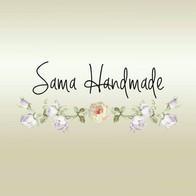 Povesti cusute_Sama Handmade_edited.jpg