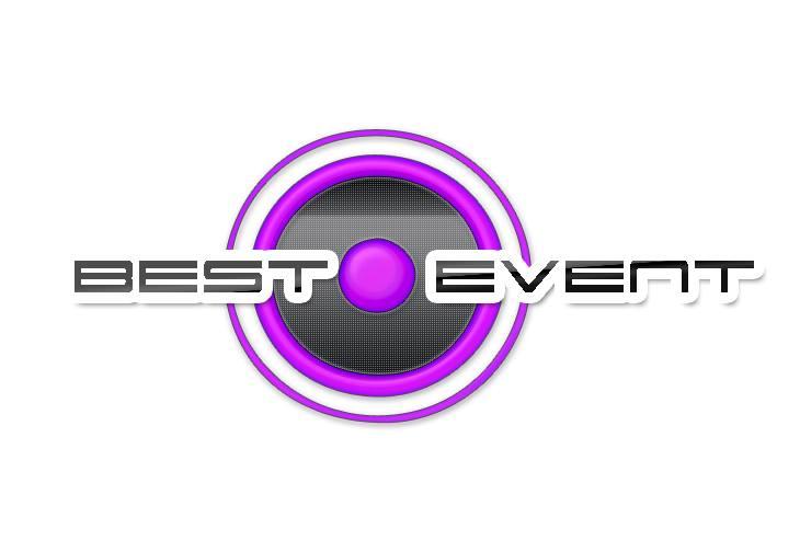 best-event