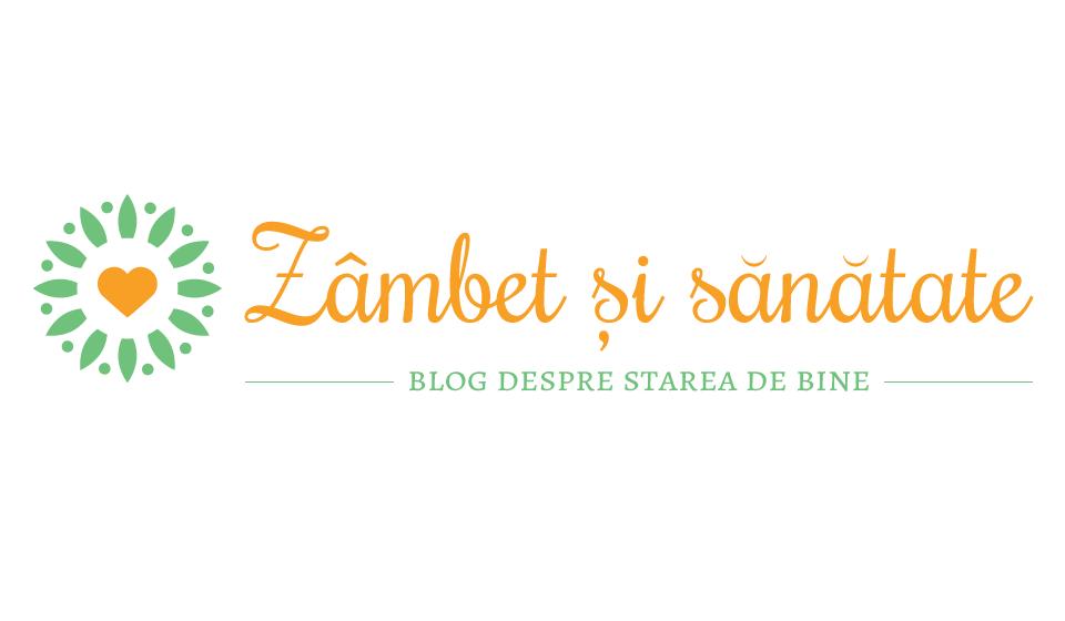 Zambet-si-sanatate-LOGO