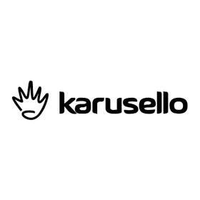 Karusello_1_edited.jpg