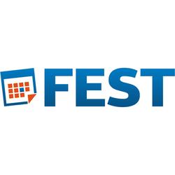 logo-fest.ro2_