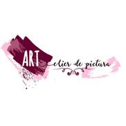 ARTelier de pictura.jpg