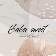 Baker sweet_edited.jpg