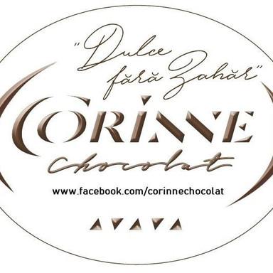corinne chocolat logo.jpg