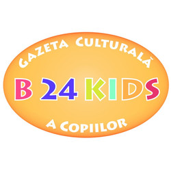 B24kids-logo-1024x1024