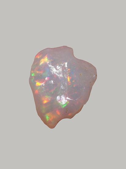 Natural Opal Rough