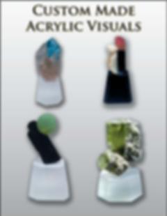 Acrylic Visuals.png