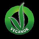 VeganOK-1.png