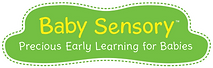 Baby-Sensory-cloud-logo.png