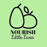 NOURISH (1).png