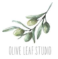 Olive leafe studio.png
