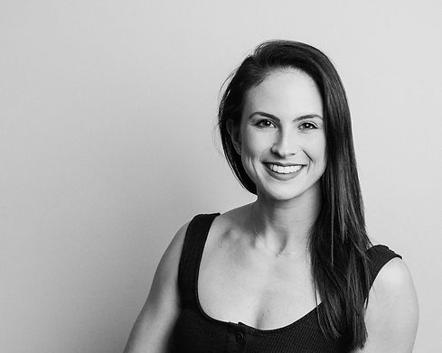 Kathryn-Warr-Adelaide-Womens-Physiothera